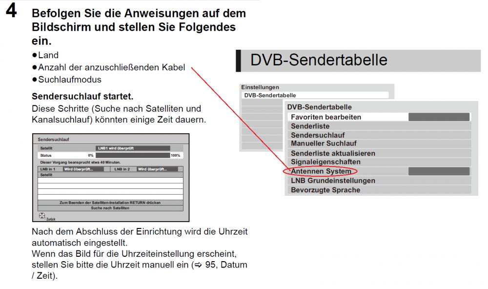 PanasonicDMR-BST700_AnleitungSeite22.PNG