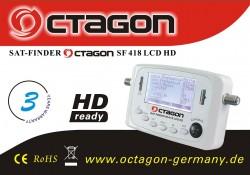 OCTAGON_SAT-FINDER_SF-418_LCD_HD_design.jpg