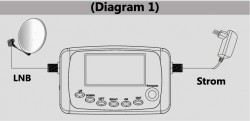 Diagramm1.jpg
