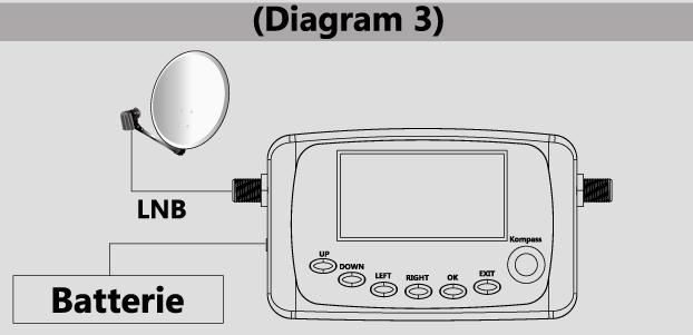 Diagramm3.jpg