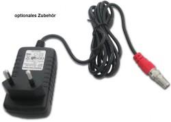 Strom-Aadapter.jpg