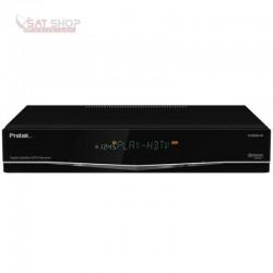 HDTVPT9760IP_Protek-9760-HD-IP-USB-PVR-HDTV-Satreceiver.png.jpg