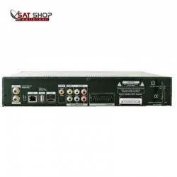HDTVPT9760IP_Protek-9760-HD-IP-USB-PVR-HDTV-Satreceiver_b2.png.jpg