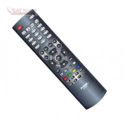 HDTVPT9760IP_Protek-9760-HD-IP-USB-PVR-HDTV-Satreceiver_b3.png.jpg