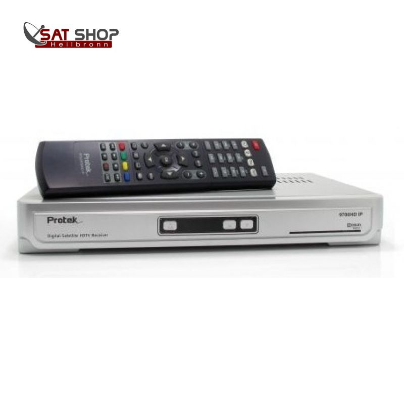 HDTVPT9710IP_Protek-9710-HD-IP-USB-PVR-HDTV-Satreceiver.png.jpg