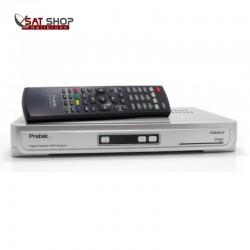 HDTVPT9710IP_Protek-9710-HD-IP-USB-PVR-HDTV-Satreceiver.png.jpg