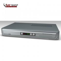 HDTVPT9710IP_Protek-9710-HD-IP-USB-PVR-HDTV-Satreceiver_b2.png.jpg