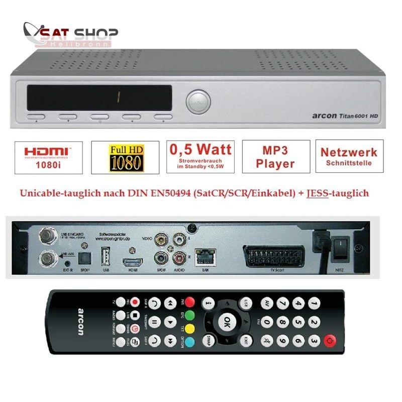 1ArconTitan6001HD_Arcon-Titan-6001-HD-Unicable-und-JESS-tauglich.jpg