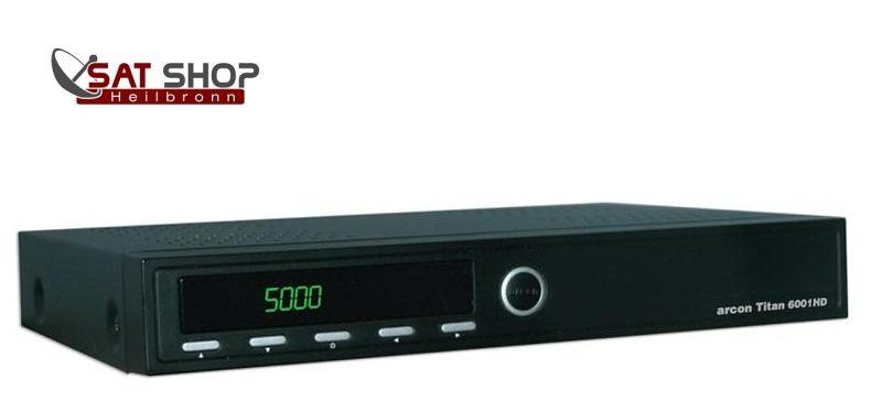 2ArconTitan6001HD_Arcon-Titan-6001-HD-Unicable-und-JESS-tauglich_b2.jpg