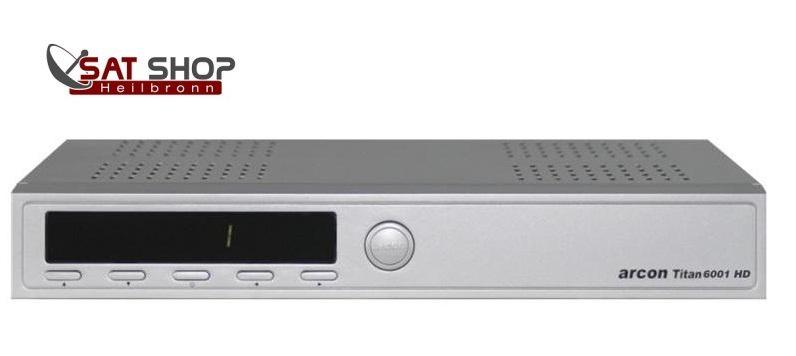 3ArconTitan6001HD_Arcon-Titan-6001-HD-Unicable-und-JESS-tauglich_b3.jpg
