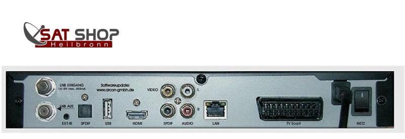 ArconTitan6001HD_Arcon-Titan-6001-HD-Unicable-und-JESS-tauglich_hinten.jpg