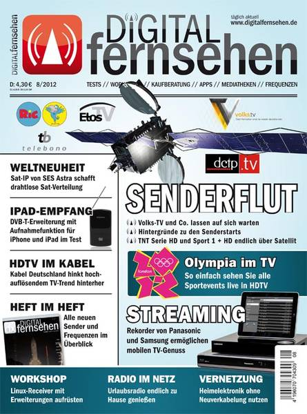 Digitalfernsehen_Magazin_8-12.jpg