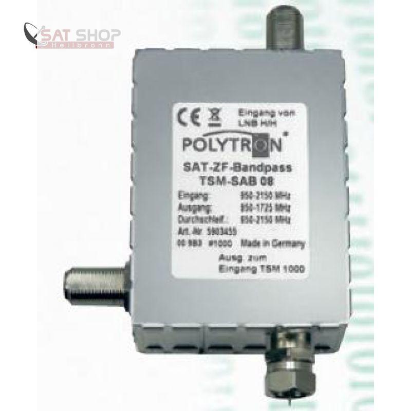 POLYTSM-SAB08_POLYTRON-TSM-SAB-08-SAT-ZF-Bandpass-Filter-fuer-TSM-1000-HD-deutschsprachige-Erweiterung.png.jpg