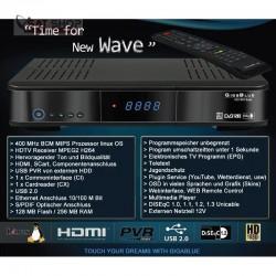 HDTVGB800Solo_Giga-Blue-HD-800-Solo-Linux-HDTV-Satreceiver-DVB-S2-USB-PVR-ready-LAN-etc.png.jpg