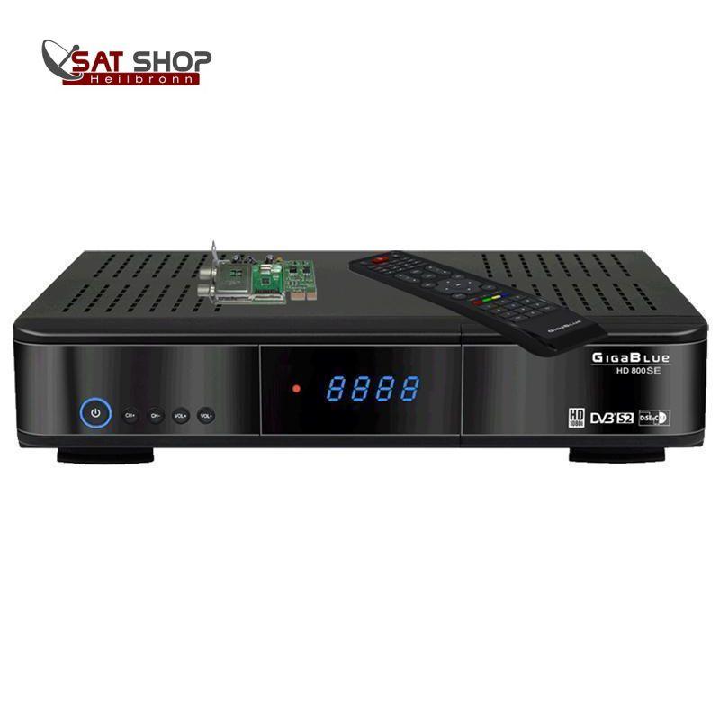 HDTVGB800SE_Giga-Blue-HD-800-SE-Linux-HDTV-Sat-Hybrid-Receiver-DVB-S2-DVB-C-T-USB-PVR-ready-LAN-etc.png.jpg