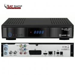 HDTVGB800SE_Giga-Blue-HD-800-SE-Linux-HDTV-Sat-Hybrid-Receiver-DVB-S2-DVB-C-T-USB-PVR-ready-LAN-etc_b2.png.jpg
