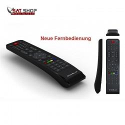 HDTVGB800Solo_Giga-Blue-HD-800-Solo-Linux-HDTV-Satreceiver-DVB-S2-USB-PVR-ready-LAN-etc_b7.png.jpg