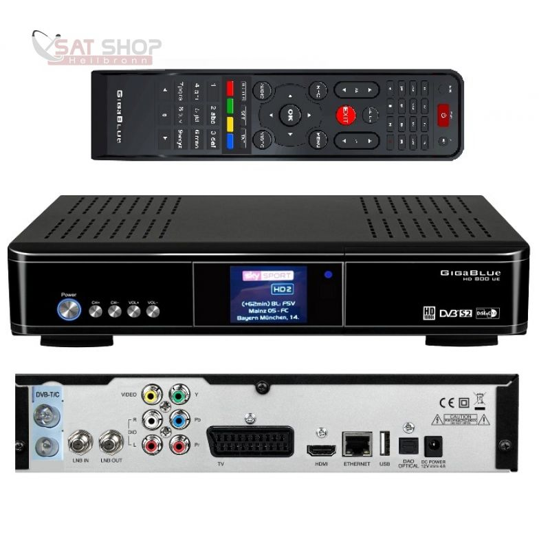 HDTVGB800UE_Giga-Blue-HD-800-UE-Linux-HDTV-Sat-Hybrid-Receiver-DVB-S2-DVB-C-T-USB-PVR-ready-LAN-etc.png.jpg