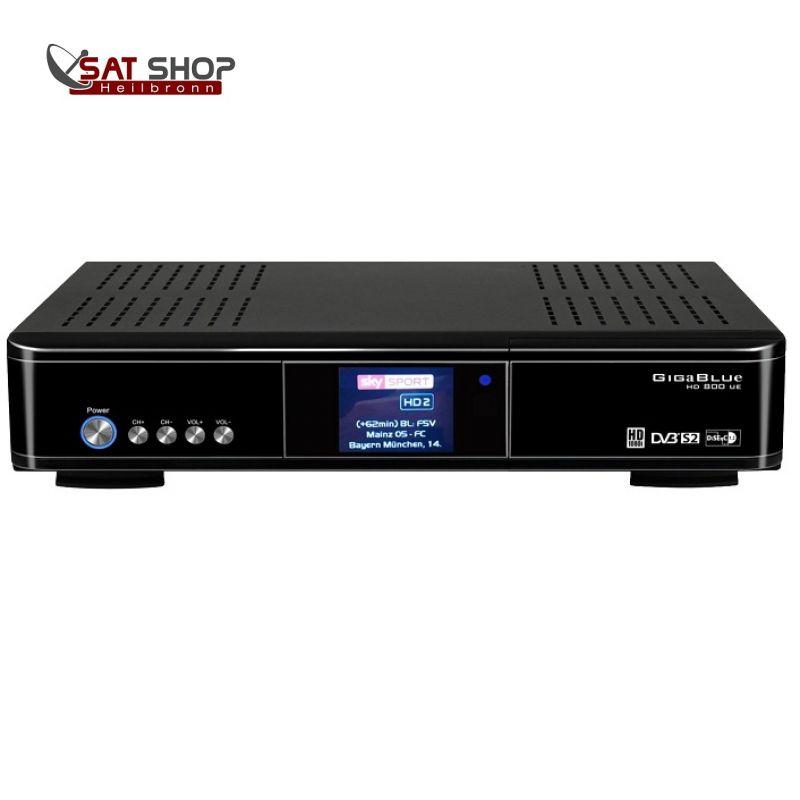 HDTVGB800UE_Giga-Blue-HD-800-UE-Linux-HDTV-Sat-Hybrid-Receiver-DVB-S2-DVB-C-T-USB-PVR-ready-LAN-etc_b2.png.jpg