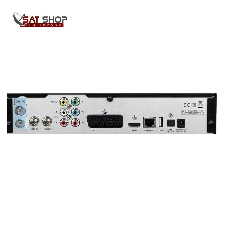 HDTVGB800UE_Giga-Blue-HD-800-UE-Linux-HDTV-Sat-Hybrid-Receiver-DVB-S2-DVB-C-T-USB-PVR-ready-LAN-etc_b3.png.jpg