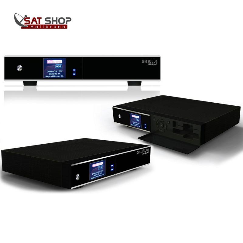 HDTVGBQuad_Giga-Blue-HD-Quad-Linux-HDTV-Sat-Hybrid-Receiver-DVB-S2-DVB-C-T-USB-PVR-ready-LAN-etc.png.jpg