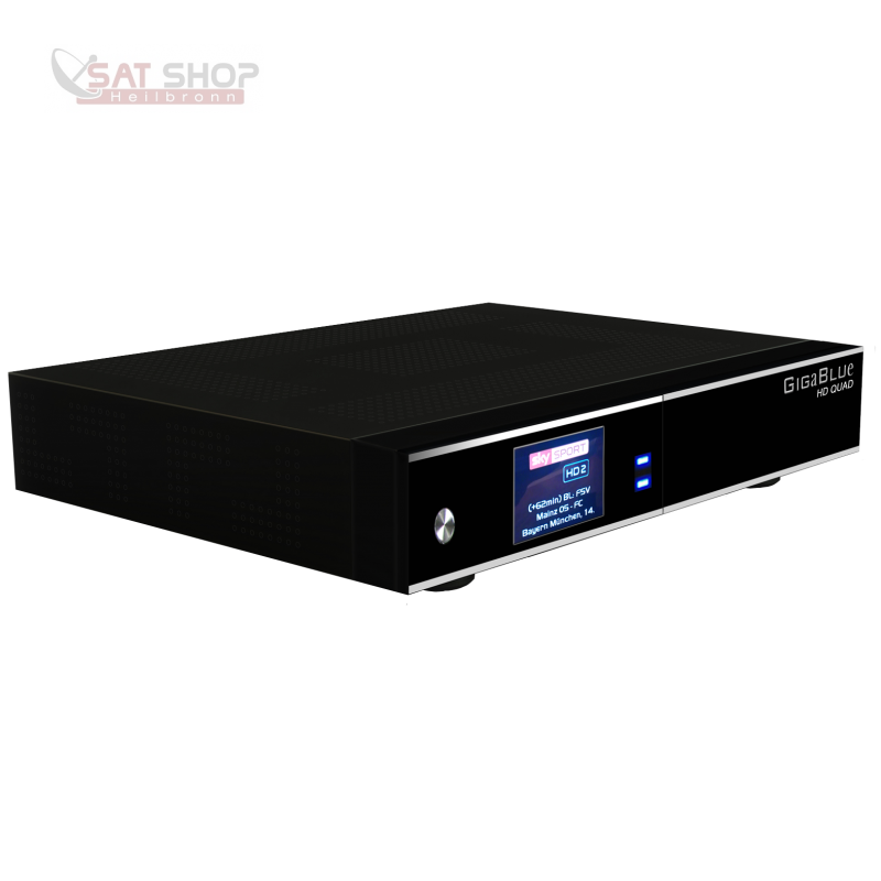 HDTVGBQuad_Giga-Blue-HD-Quad-Linux-HDTV-Sat-Hybrid-Receiver-DVB-S2-DVB-C-T-USB-PVR-ready-LAN-etc_b2.png