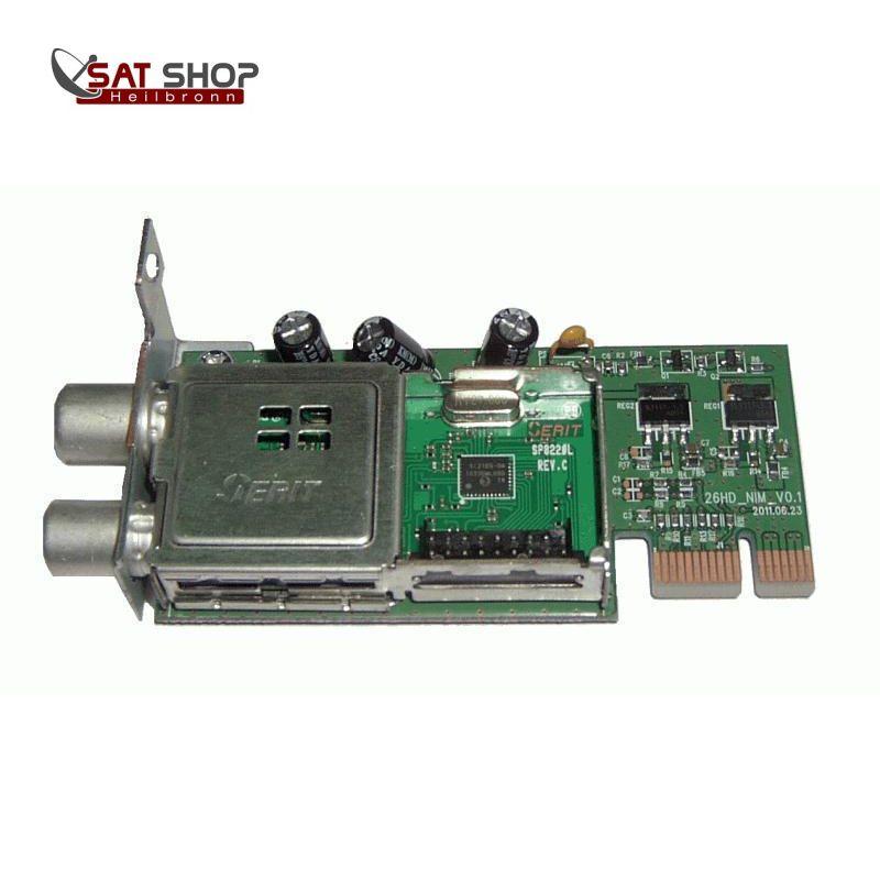 HDTVGB800SE_Giga-Blue-HD-800-SE-Linux-HDTV-Sat-Hybrid-Receiver-DVB-S2-DVB-C-T-USB-PVR-ready-LAN-etc_b4.png.jpg