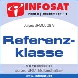 JultecJRM0508A_Infosat_Test.jpg