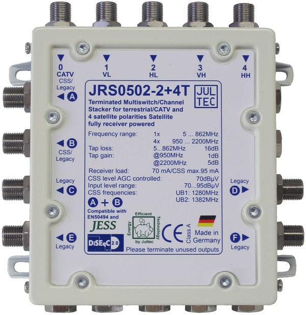 JRS0502-2+4T.jpg