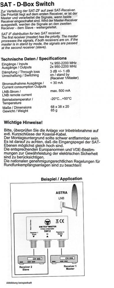 Prioritaetsschalter_Vorragangschalter_Anleitung.png