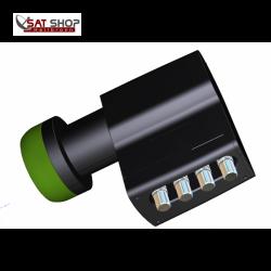 SAT-LNB30Eco_Inverto-Black-eco-Universal-Quattro-LNB-IDLB-QUTL40-OOECO-OPP-ULN-01dB.png
