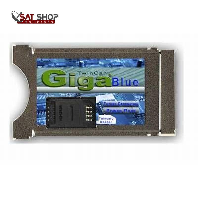GigaCam_Giga-CAM-Twin-BLUE-Modul-REV-II-das-Neue-mit-verbesserter-Hardwarestruktur.png.jpg