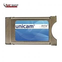Unicam2_Unicam2-Unicrypt-DeltaCrypt-CI-Modul-Fernseher-Triple-Tuner-eingebaut-Schacht.png.jpg