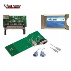 Unicam2_Unicam2-Unicrypt-DeltaCrypt-CI-Modul-Fernseher-Triple-Tuner-eingebaut-Schacht_b2.png.jpg