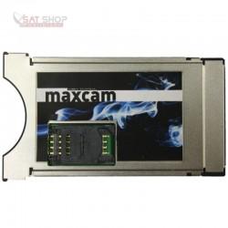 Maxcam2_MaxCam-Twin-Decrypt-CI-Modul-2-Programme-Kanal-Entschluesselung-Decodierung-HTPC-VDR.png.jpg