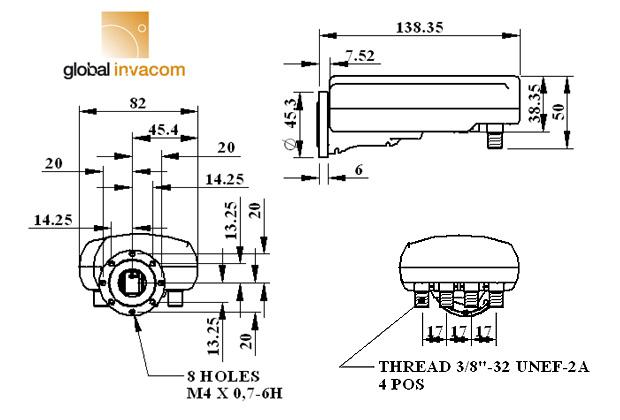 Invacom_Quad-Quattro-C120-LNB-OCD_Abmessungen.jpg