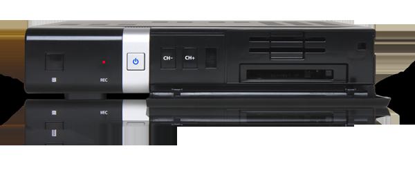 MK-Digital_XP_1000_Front.png