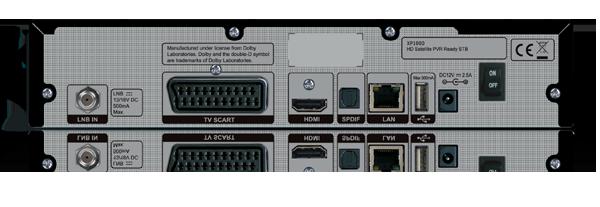 MK-Digital_XP_1000_Hinten.png