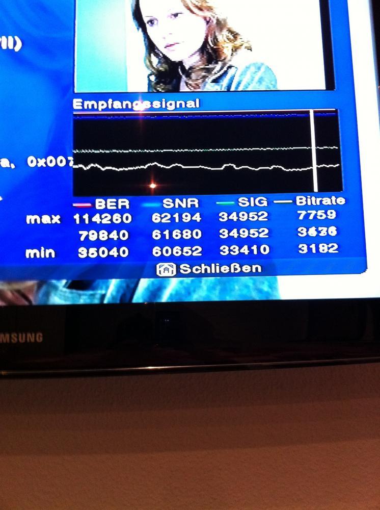 1-ZDF ohne T-Stück im OG.jpg