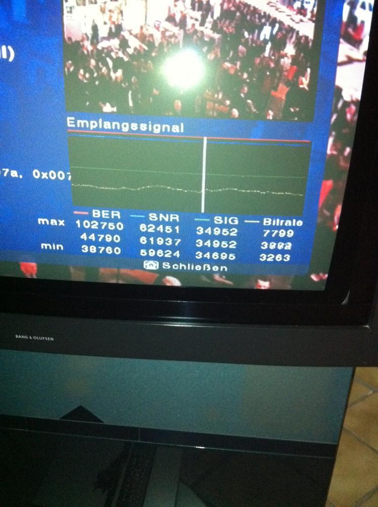 5-ZDF im EG.jpg