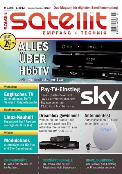 Satellit-Zeitschrift1-2013.jpg