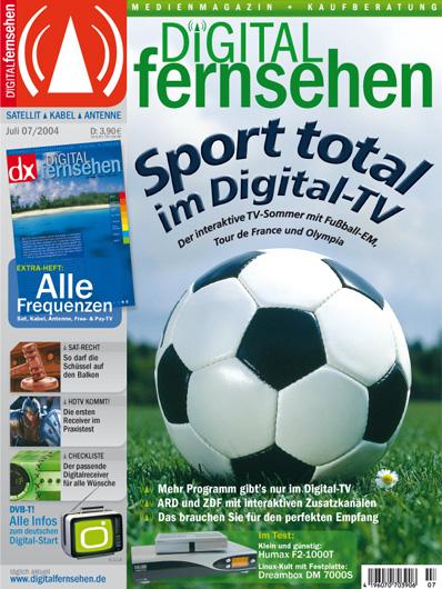 1DF07-2004_Cover.jpg