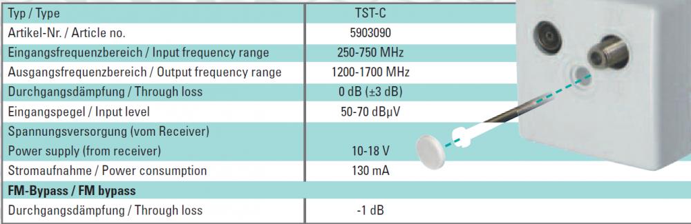 Polytron_TST-C_technische_Daten.PNG