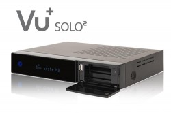 VUPlus_Solo2_Front1.jpg