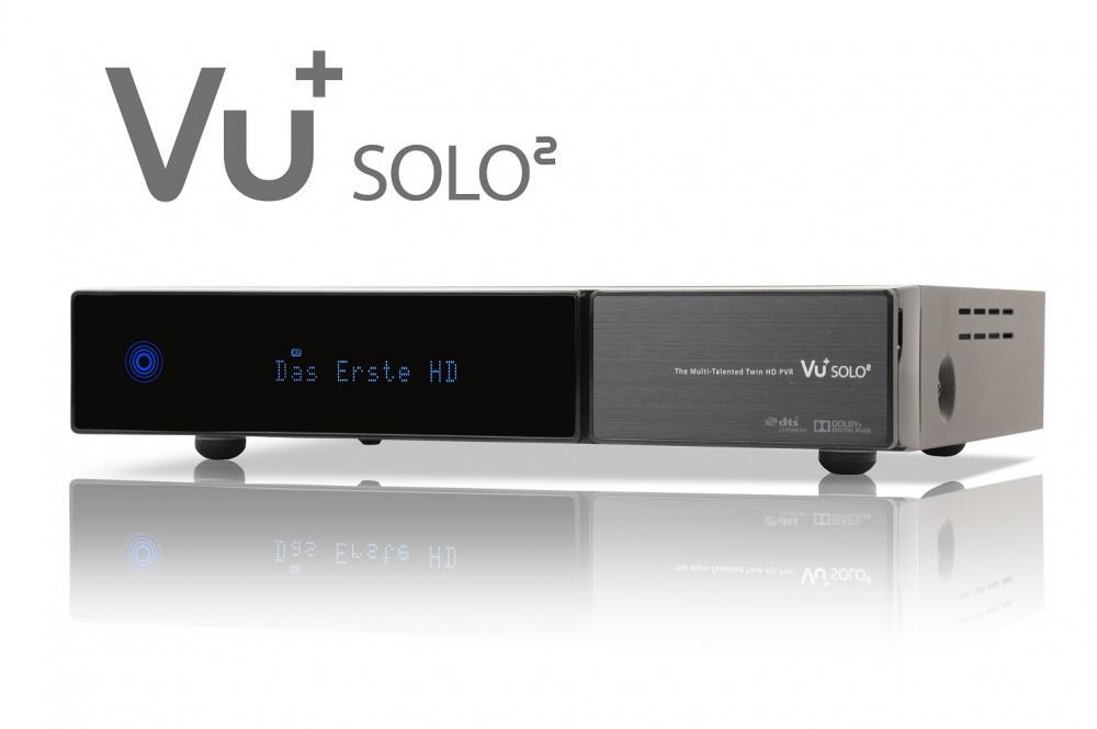 VUPlus_Solo2_Front3.jpg