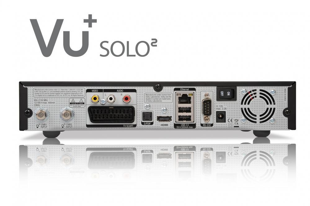 VUPlus_Solo2_HintenRückansicht.jpg