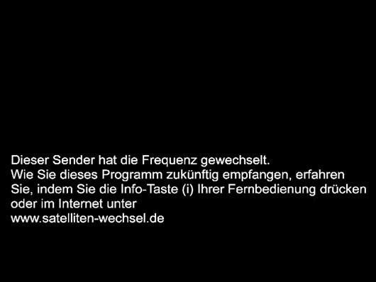RTL2HD-Frequenzwechsel.jpg