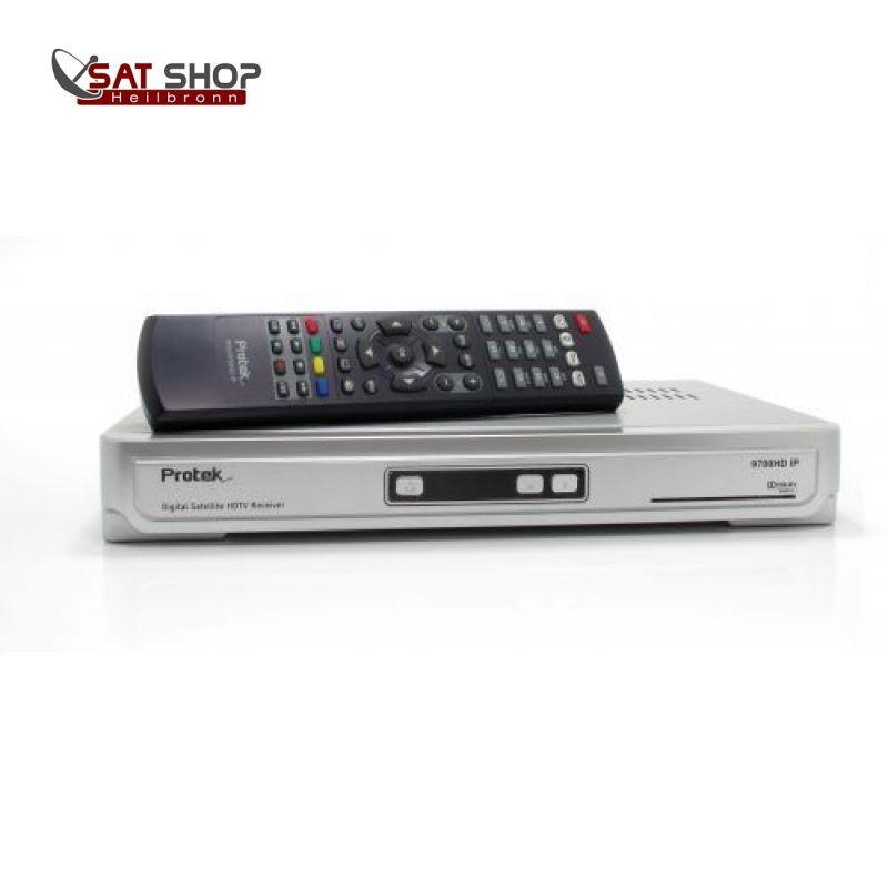 HDTVPT9720_Protek-9720-HD-IP-HDTV-Satreceiver-Nachfolger-vom-9710-HD.png.jpg