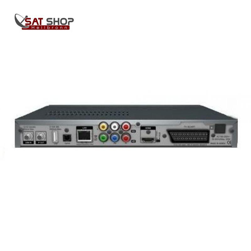 HDTVPT9720_Protek-9720-HD-IP-HDTV-Satreceiver-Nachfolger-vom-9710-HD_b2.png.jpg