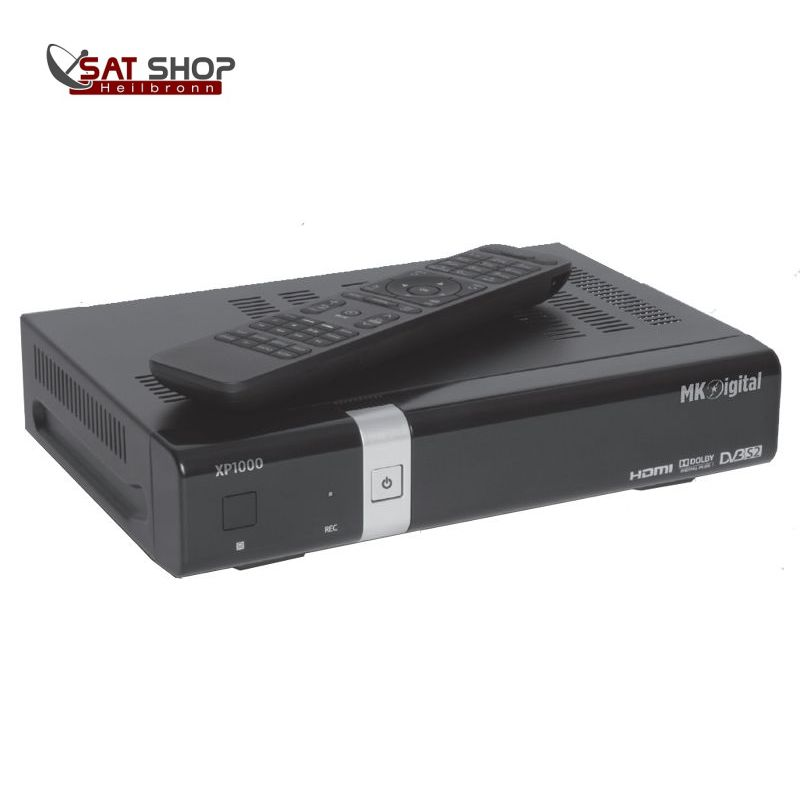 MKD-XP1000_MK-Digital-XP-1000-HDTV-Linux-Sat-Receiver.png.jpg